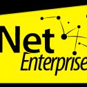 Twoje nowe WWW...! - NetEnterprise Warszawa i okolice