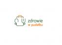Gastronomica Mateusz Bęćkowski Szczecin i okolice