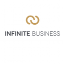 Infinite Business Sp. z o.o. Lublin i okolice