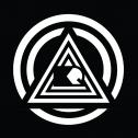 KontrQltura Collective - Klaudia Kula