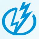 Oszczędzaj Inteligentnie - Electro-Install Tomaszów Lubelski i okolice