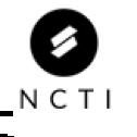 Nowoczesne Centrum Technologii Informatycznych NCTI Wieliczka i okolice