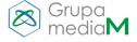 Dynfield grupa mediaM Łódź i okolice