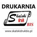 SZYBKO - DOBRZE - TANIO - Michał Skalski Bydgoszcz i okolice