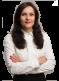 Dr inż. Ewa Tkocz-Piszczek