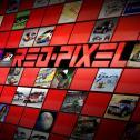 Www.red-pixel.pl - RED-PIXEL Agencja Fotograficzno-Reklamowa Olsztyn i okolice