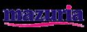 Mazuria Galiny i okolice
