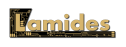 Lamides Sieradz i okolice