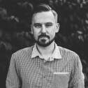 Web Developer | divlab.pl - Divlab Robert Szeliga Zielona Góra i okolice