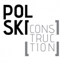 Budujemy Zaufanie - POL-SKI Construction Nowy Sącz i okolice