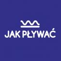 Jak Pływać - Remigiusz Wojdanowicz Poznań i okolice