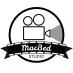 MacBed Studio