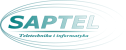 Instalacje teletechniczne - SAPTEL Teletechnika i Informatyka Piaseczno i okolice