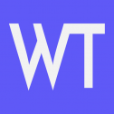 Web Trend Katowice i okolice