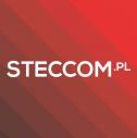 Steccom.pl Rzeszów i okolice