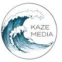 Bądź na fali marketingu! - KAZE MEDIA Lublin i okolice