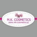 Doskonałość to proces - M.K. Cosmetics Szczecin i okolice