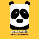 Marketing Internetowy - Panda Media Warszawa i okolice