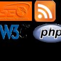 Internet jest potęgą - WebsiteWeb International Outsourcing