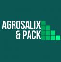 Supermarket Usług - Agrosalix & Pack Dagmara Kremer Kożuchów i okolice