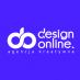 DesignOnline.pl - Agencja Kreatywna | Strony WWW | Logo | Animacje | Szybka Realizacji | F.VAT