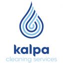 KALPA Cleaning Services Warszawa i okolice