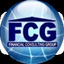 Zadowolenie klienta klucz - Financial Consulting Group Warszawa i okolice