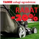 RABAT -20% - Hen Kotynia Częstochowa i okolice
