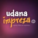 Udanaimpreza.pl Węgrów i okolice