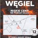 Ecolet Sp. z o.o. Miszewo i okolice