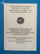 Świadectwo Kwalifikacji Personelu Lotniczego - UAVO VLOS