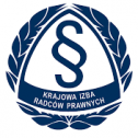 Radca Prawny Miłosz Kuna Sanok i okolice