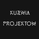 Kuźnia Projektów Warszawa i okolice