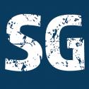 Profesjonalne rozwiązania - SG Systems sp. z o.o. Warszawa i okolice
