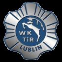 Wojewódzki Klub Techniki i Racjonalizacji Lublin i okolice