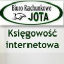 Biuro Rachunkowe JOTA Lublin i okolice