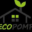 Ecopomp-Trade sp. z o.o Bielsko-Biała i okolice