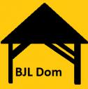 Praca z pasją - BJL Dom Busko Zdrój i okolice