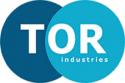 Tor-industries Sp. z o.o. Gdańsk i okolice