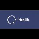 Medik - badania kierowców - Medik Badania Psychotechniczne Mysłowice i okolice