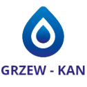 Grzew-Kan Włocławek i okolice
