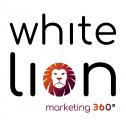 White Lion - marketing 360°