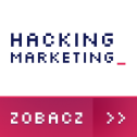 Analiza to podstawa. - Hacking Marketing Warszawa i okolice