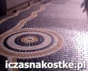 Iczasnakostke.pl - Jakub Zuchora Głowno i okolice