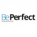 Pozyskaj-Klienta.pl - Be Perfect  Katowice i okolice