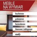 Tworzymy Meble z Pasją - WM Stol-Art Wojciech Mianowski Złotoryja i okolice