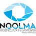 Agencja Noolma