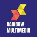 Rainbow Multimedia Przemysław Rosiak Nowy Dwór Mazowiecki i okolice