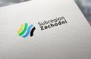 Logo Subregionu Zachodniego - rebranding