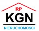 Kancelaria rzeczoznawcy - KGN Nieruchomości Kępno i okolice